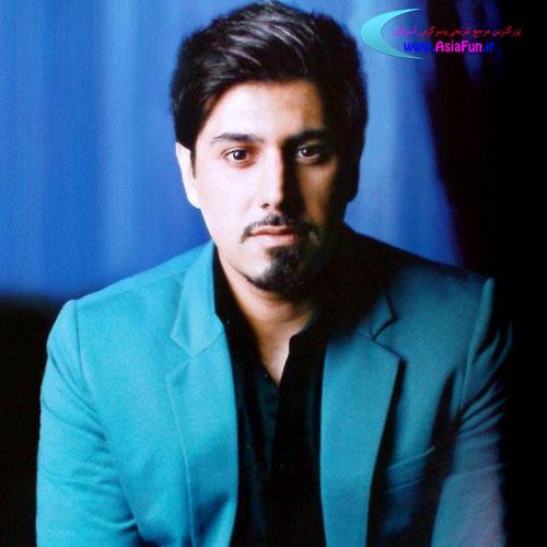 متن آهنگ هرچي آرزوي خوبه مال تو  از خواجه امیری