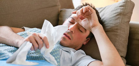 پیشگیری از سرماخوردگی,سرماخوردگی,جلوگیری از سرماخوردگی
