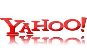 آموزش کامل ساختن سایت در یاهو yahoo