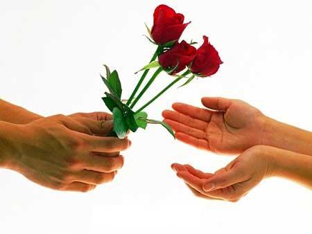 تهیه هدیه برای همسر