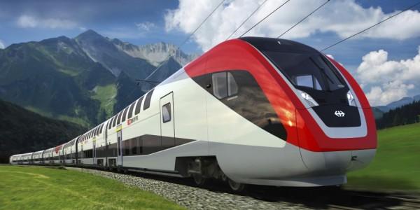 لیست جدید قیمت های بلیط قطار زمستان و عید 95