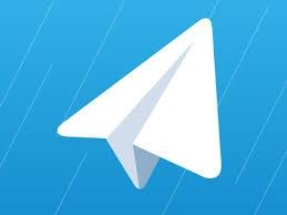 پیامک جدید  وخنده دار تلگرام