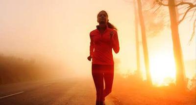 ورزش هایی برای درمان افسردگی,استرس و اضطراب مفید هستند؟