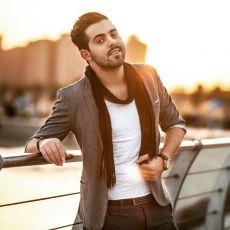 متن ترانه خبر حالتو از سعید کرمانی