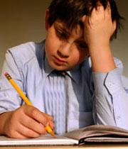 چگونه درس بخوانیم و مطالعه کنیم؟