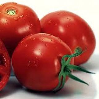 با خوردن گوجه فرنگی لاغر شوید